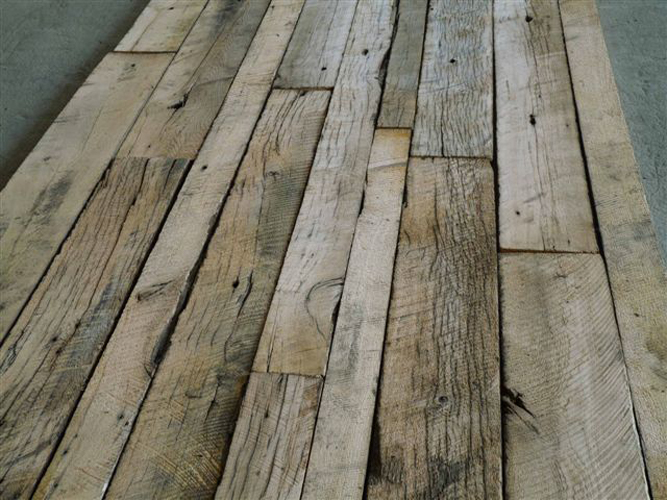 salvaged flooring.jpg