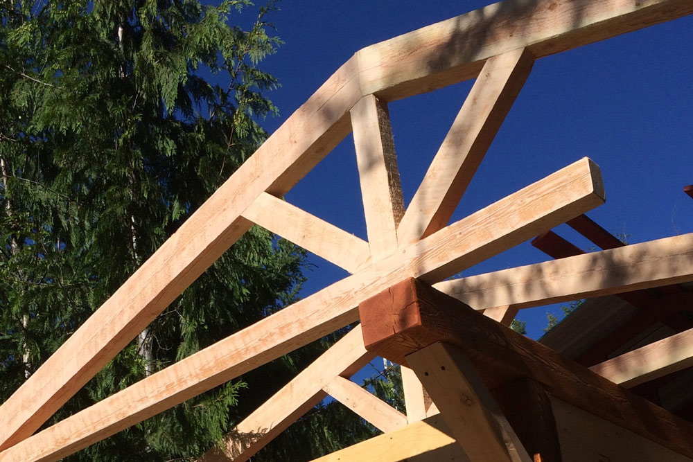Rouck-Timber-beams-banner-w.jpg