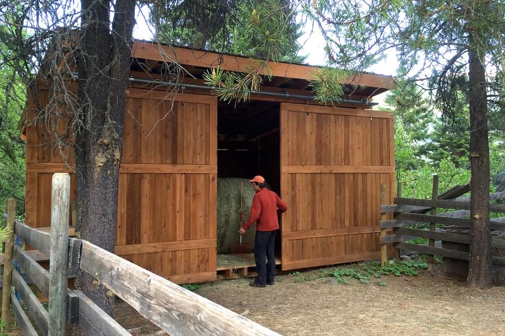 Rouck Hay Barn-0414.JPG
