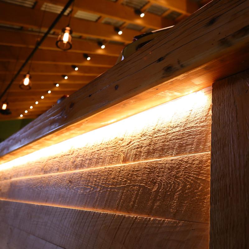oksp-beams_6573-w.jpg