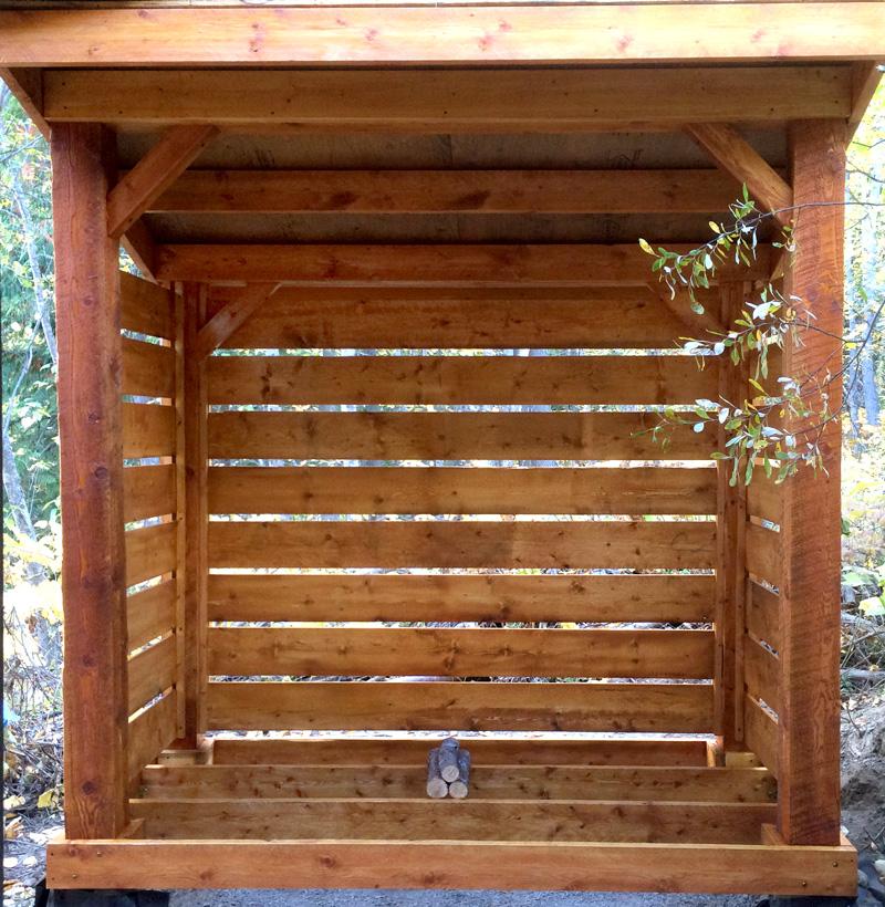 Jackpine-woodshed-02a-w.jpg