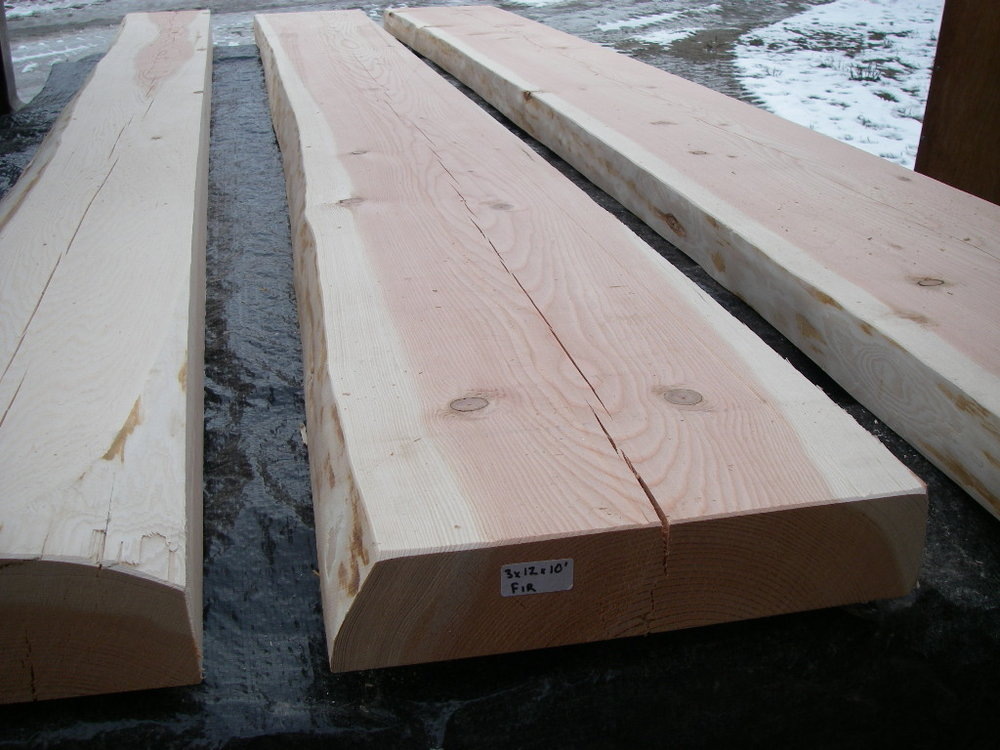 Timbers-LiveEdge.JPG