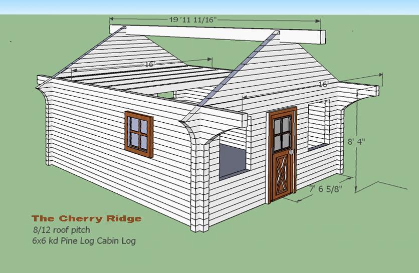 The Cherry Ridge-a.jpg