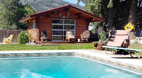 Backyard Retreat - pool-a.jpg