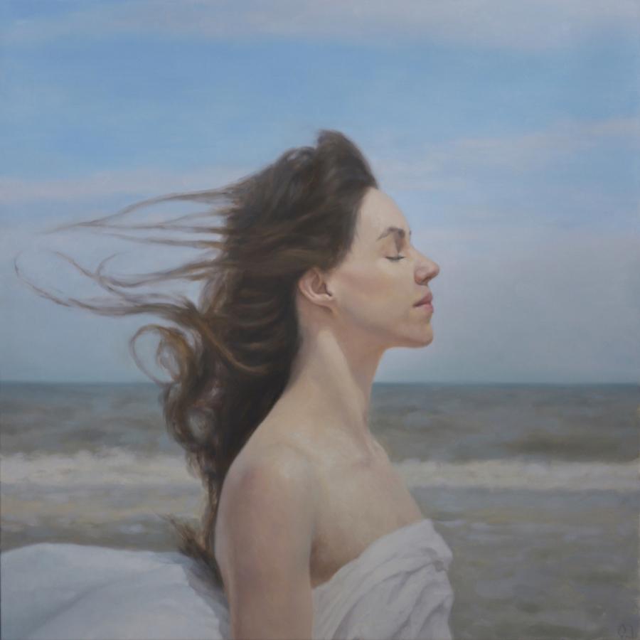 ellie_noir_an_extraordinary_stillness_small.jpg