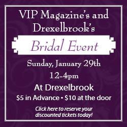Drexelbrook Show 1-29-12.jpg