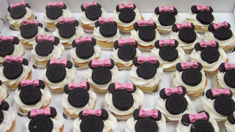 cupcake-oreo minnies.jpg