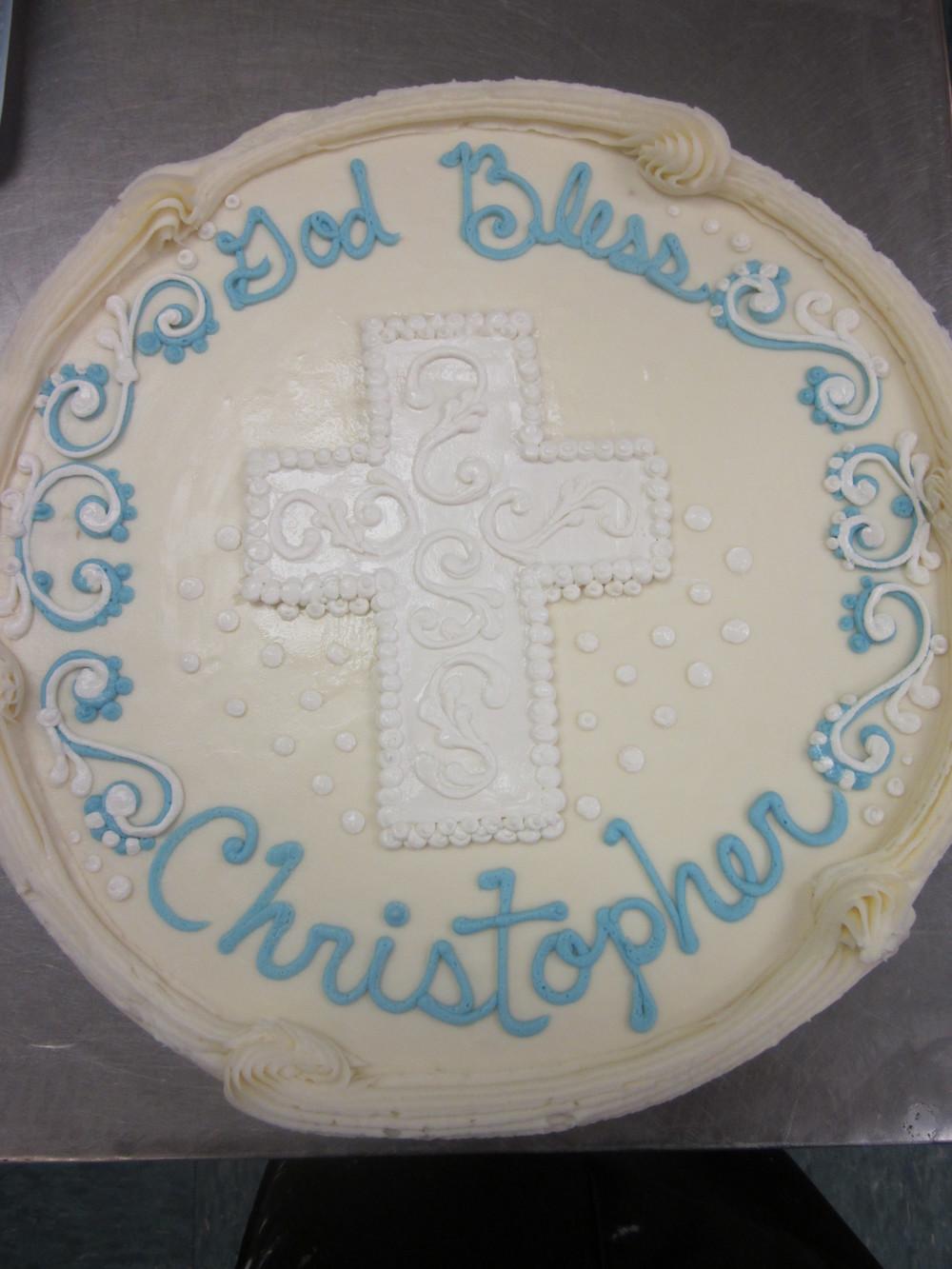 God Bless Christopher 034
