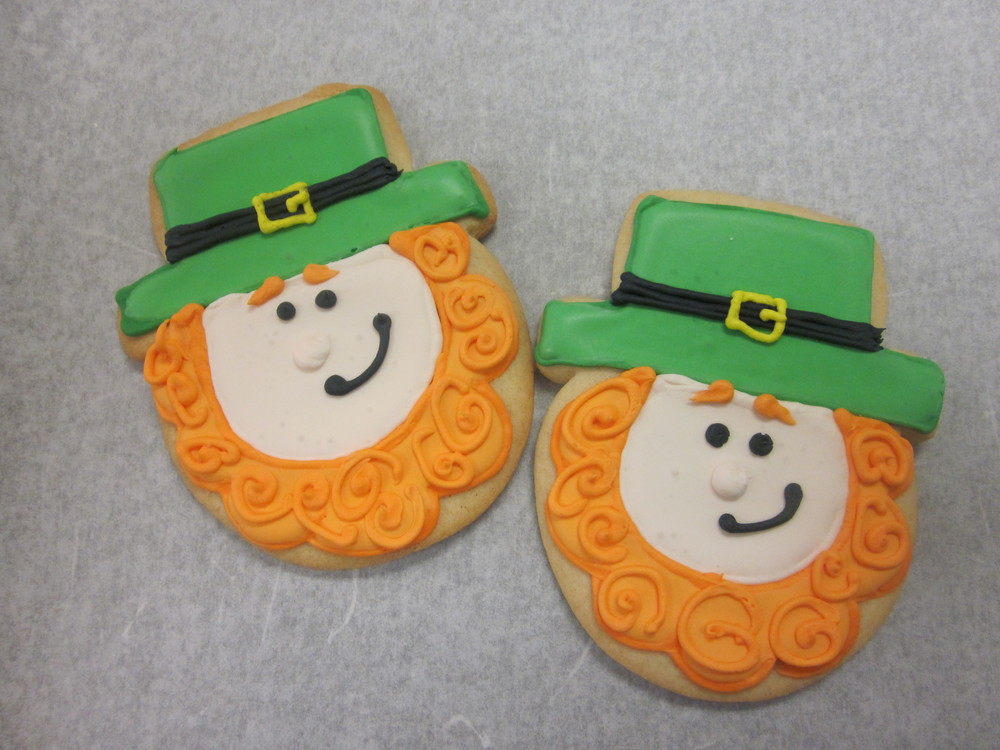 Irish-Cookie.jpeg