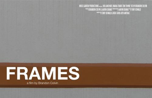 framesposter1.jpg