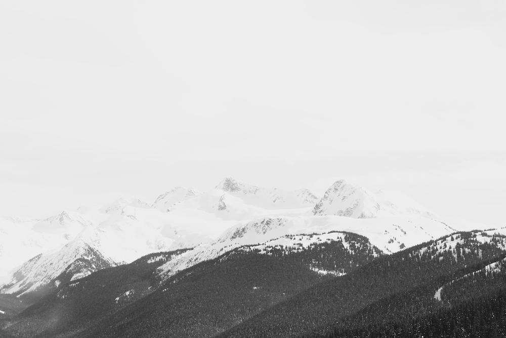 whistler 1.jpg