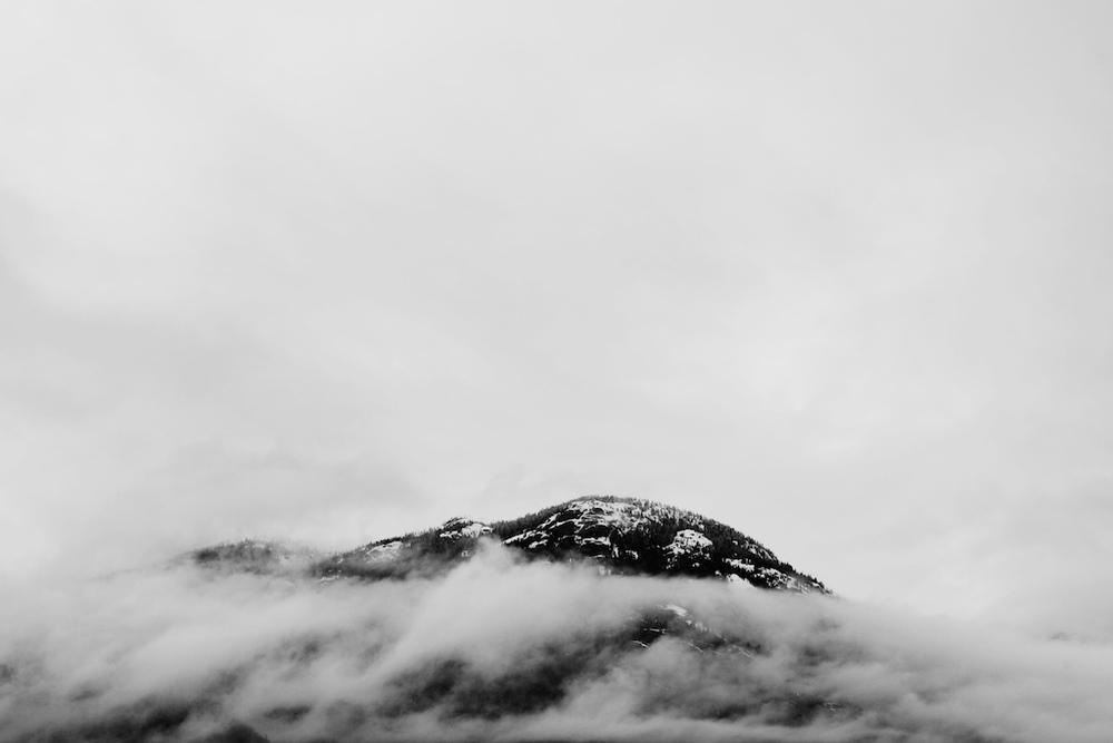 whistler 3.jpg
