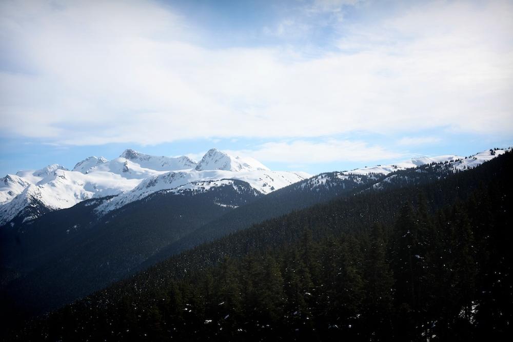 whistler skiing 6.jpg