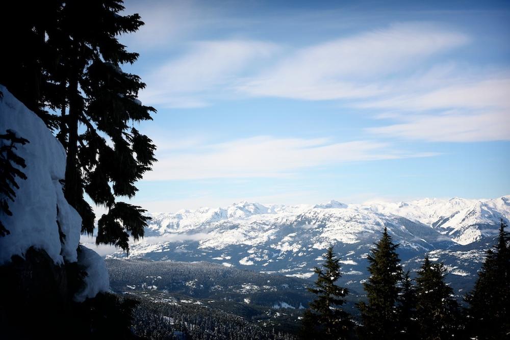 whistler skiing 4.jpg