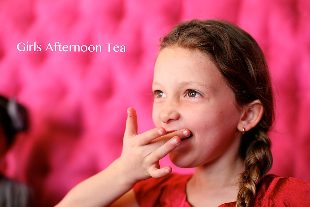 high tea 1.jpg