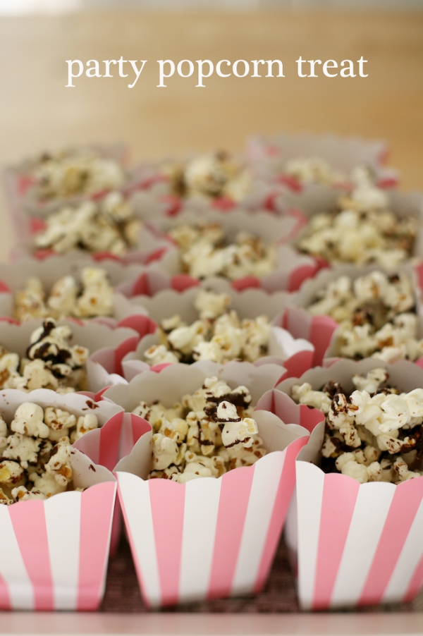 party recipe popcorn.jpg