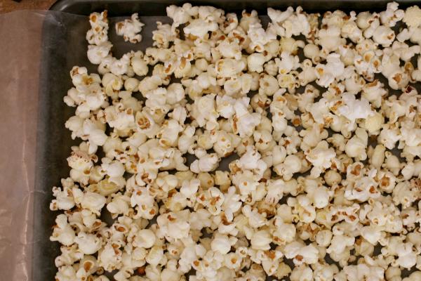 party popcorn recipe.jpg