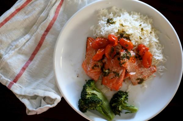 salmon recipe.jpg