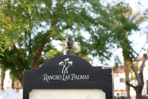 rancho las palmas hotel.jpg