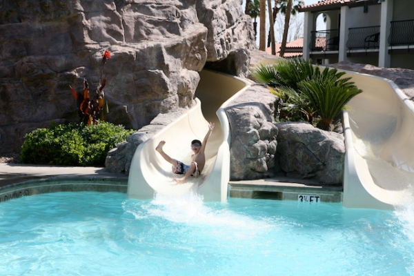 rancho las palmas pools.jpg