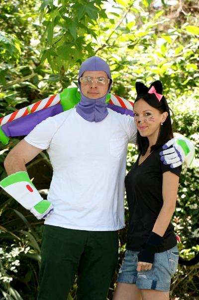 buzz costume.jpg