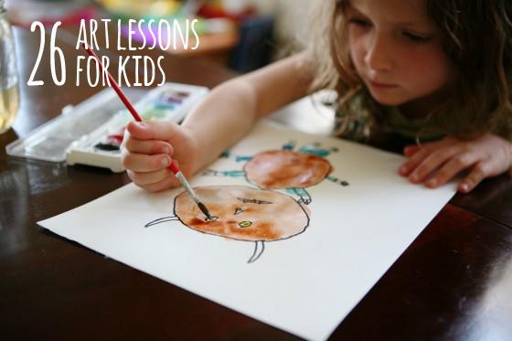 art-lessons.jpg