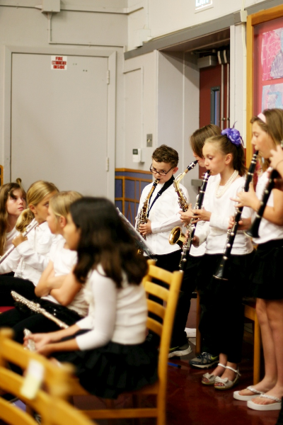 music recital 1.jpg