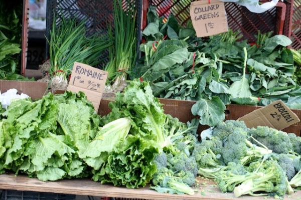 santa barbara farmers market veggies.jpg