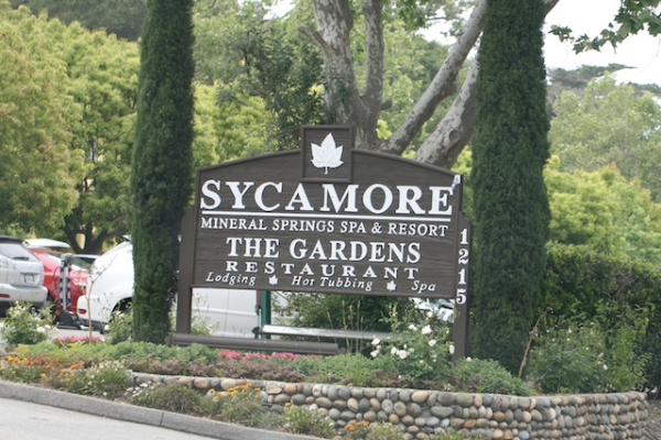 sycamore springs resort.jpg