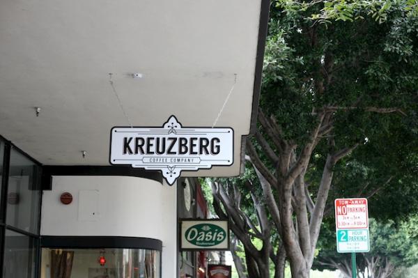 kreuzberg.jpg