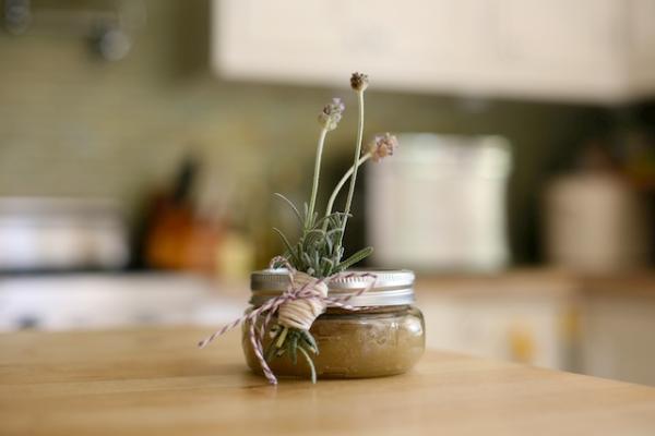 DIY lavender sugar scrub.jpg