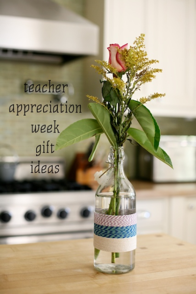 teacher appreciation week diy.jpg