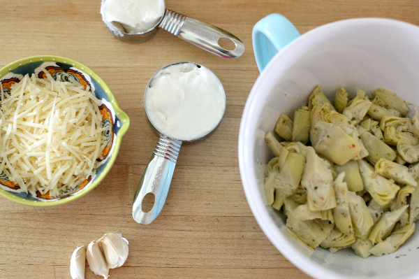 artichoke dip recipe (1).jpg