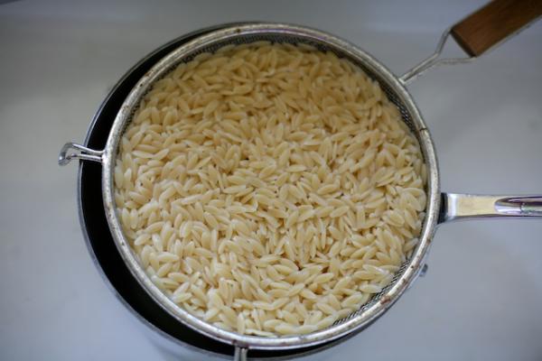 orzo pasta.jpg