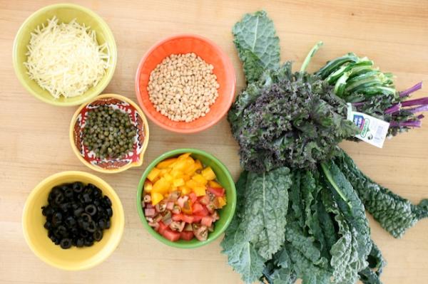 kale salad recipe.jpg