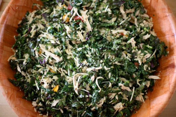 roasted kale salad.jpg