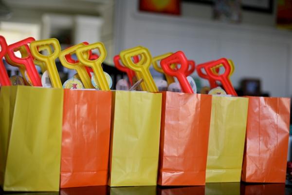 summer goody bags.jpg