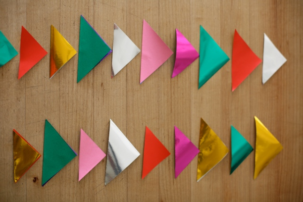triangle garland how to.jpg