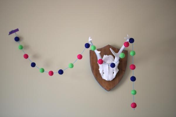 mounted antlers.jpg