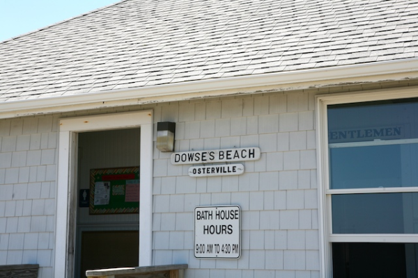 cape cod bathhouse.jpg