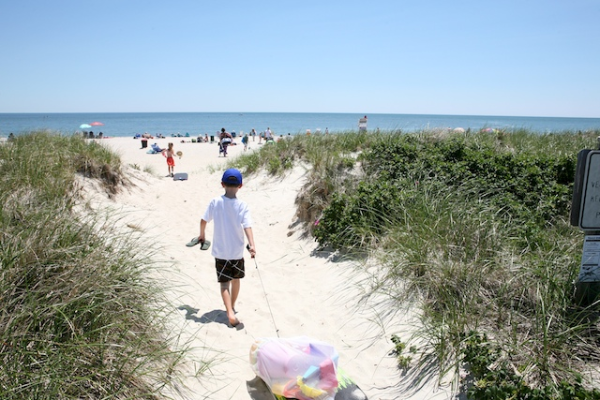 dowses beach cape cod.jpg
