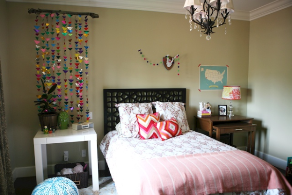 kids room girl 12.jpg