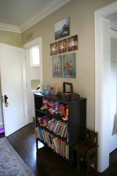 kids room girl 2.jpg
