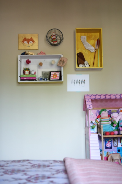 kids room girl 3.jpg