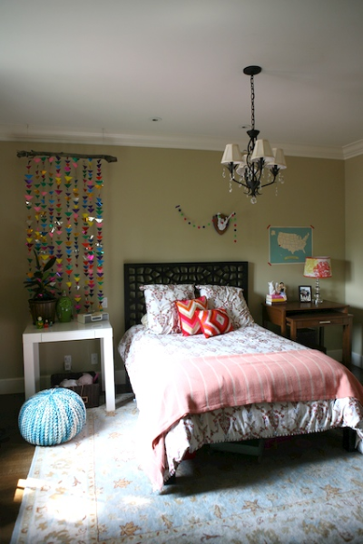 kids room girl 1.jpg