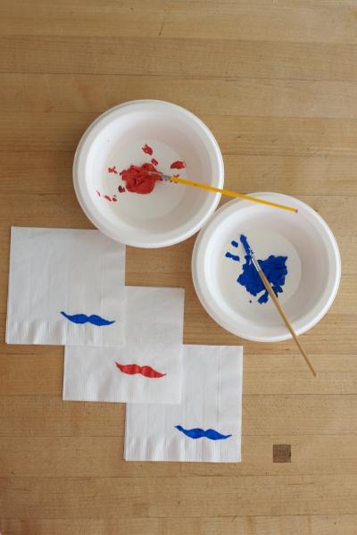 napkin stamping.jpg