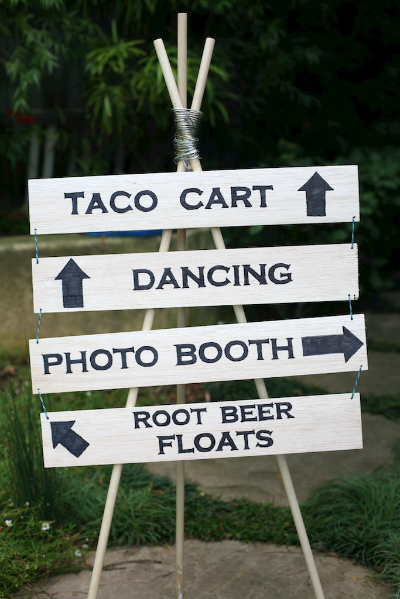 party sign DIY (2).jpg