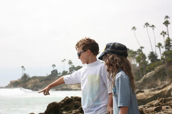laguna beach kids.jpg