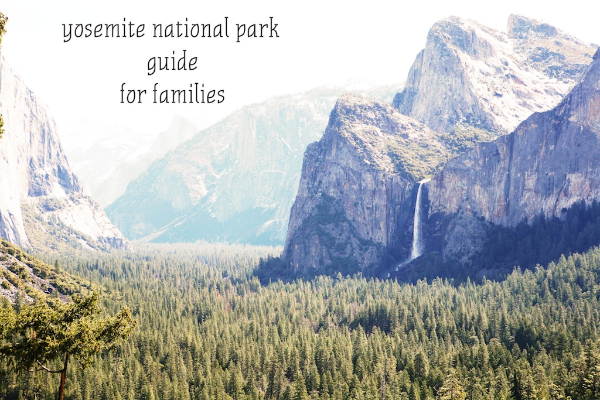 yosemite park family guide.jpg