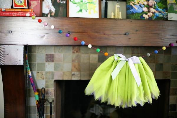 baby shower garland idea 2.jpg
